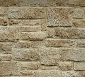 What Color Is Sienna >> Manufactured Stone Veneer Product Gallery | Cast Natural Stone